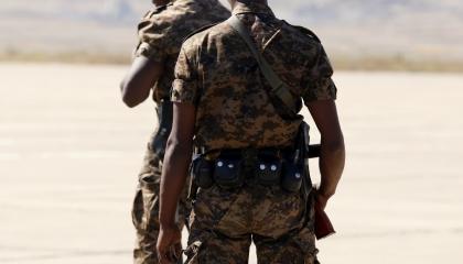 «أطباء بلا حدود» تعلن مقتل 3 أفراد من طاقمها في إثيوبيا بينهم إسبانية