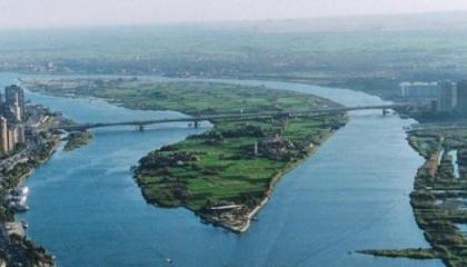 تفاصيل مشروع السد الجديد بجنوب السودان: مصر خططت للمشروع منذ 2015