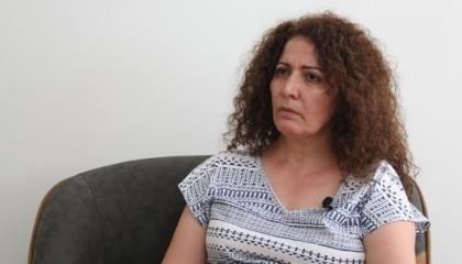 محامية تركية: التشريح سيحسم احتمالية تعرض ضحية هجوم إزمير للتعذيب