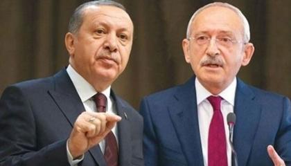 أردوغان يهاجم المعارضة ويكشف عن موعد الانتخابات المقبلة