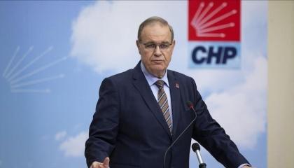 «الشعب» لأردوغان: التحكيم لن ينفع معنا وسنتخلص منكم