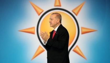 المركز 36 عالميًا.. انهيار سريع في مؤشرات جودة العدالة والتعليم بتركيا