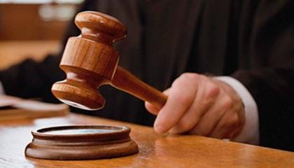 مدان بالتحرش.. محكمة تركية تقضي بالسجن 7 سنوات لرئيس مديرية الأسرة والعمل