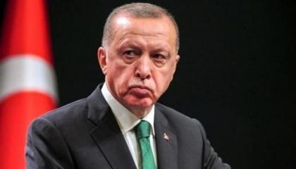 إنذار عاجل لأردوغان بمحاولة انقلاب وشيكة على الحكم.. اعرف التفاصيل