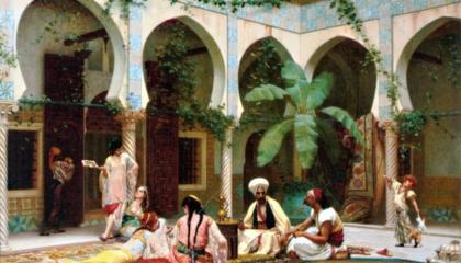لماذا انحط العثمانيون؟ (3): سلطنة حريم ومذابح للإخوة