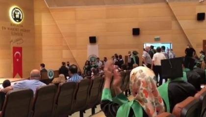 «عدو الشباب».. حكومة أردوغان تضيق الخناق على طلاب الجامعات