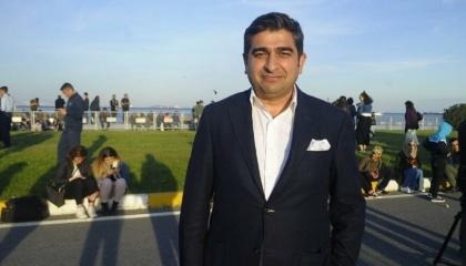 القضاء النمساوي يقرر استمرار حبس رجل الأعمال التركي المتحايل على أمريكا
