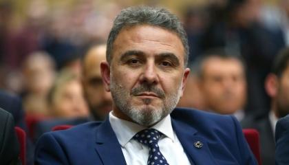 السجل الأسود لمراد العتيب.. «الدعارة» تنتشله من الفقر بمباركة وزير الداخلية