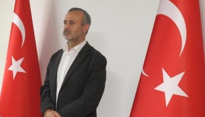 هيومن رايتس ووتش تدين اختطاف مخابرات تركيا لمواطن قيرغيزي: انتهاك فظيع