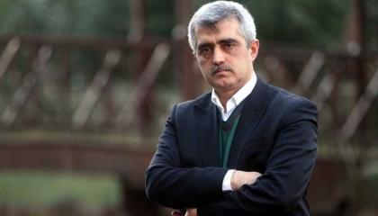 الشرطة التركية تفرق مؤيدي النائب المعتقل جرجرلي أوغلو
