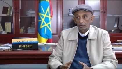 إثيوبيا: مصر والسودان تضللان دول العالم لمنعنا من تلقي الدعم المناسب
