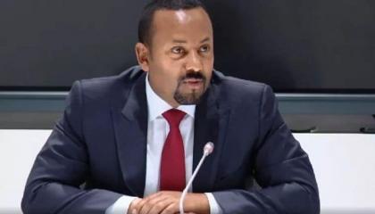 «سد النهضة» والتعنت الإثيوبي