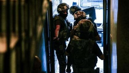 السلطات التركية تلقي القبض على 6 عناصر بتهمة انتمائهم لداعش