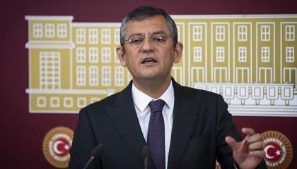 «الشعب الجمهوري» التركي المعارض يدين الهجوم على مقر حزب الأكراد في موغلا