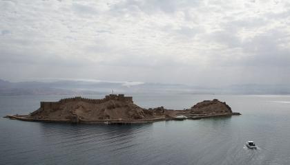 شهادة نعوم شقير عن «أزمة طابا» وانتصار المصريين على الأتراك في سيناء (2)