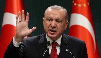 تركيا تتوغل في إثيوبيا وتستحوذ على 6 مدارس في أديس أبابا وأوروميا