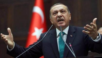 نشرة أخبار «تركيا الآن»: أردوغان يهاجم محكمة العدل ويحذر من الاحتفال بالعيد
