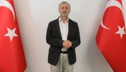 بعد خطفه من بلده قيرغيزستان.. المدعي العام بأنقرة يطالب بحبس إناندي 22 عاما