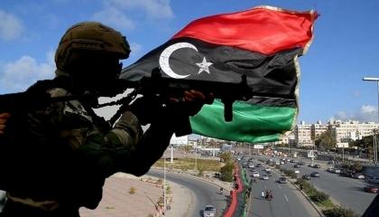 الدبيبة: لا علم لي بأي اتفاق بين روسيا وتركيا لسحب المرتزقة من ليبيا