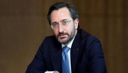 تركيا: قانون «مبادئ احترام قيم الجمهورية» في فرنسا يشرعن معاداة الإسلام!