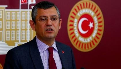برلماني تركي: أردوغان «متغطرس» والانتخابات المبكرة ستقضي على وجوده