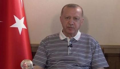 نشرة أخبار «تركيا الآن»: أردوغان يهاجم المعارضة: أصبحوا في الزاوية الأخيرة!