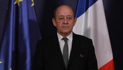 فرنسا تؤكد دعمها لقبرص بعد خطوات تركيا إزاء منطقة فاروشا المهجورة