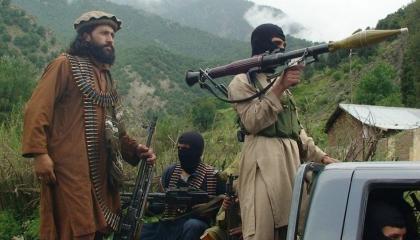 طالبان: لن نسمح بوجود عسكري تركي في أفغانستان
