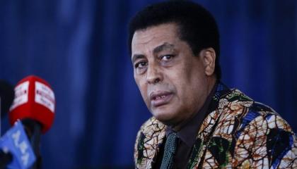 إثيوبيا: تصريحات السيسي الأخيرة عن سد النهضة إيجابية