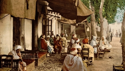 في ظل فُرجَة العثمانيين.. كيف تسابقت القوى الأوروبية على احتلال تونس؟