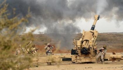 3 قتلى في صفوف الجنود الأتراك بريف إدلب خلال اشتباكات مع القوات الكردية