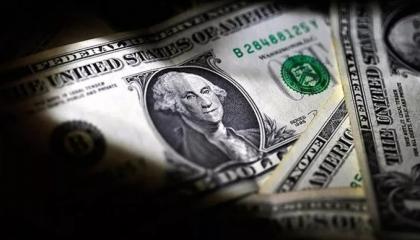 تعرف على أسعار العملات الأجنبية في تركيا اليوم