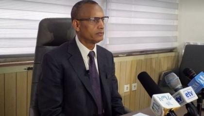 طبول الحرب الأهلية تدق في أثيوبيا.. رئيس الأمهرة يدعو لحمل السلاح ضد تيجراي