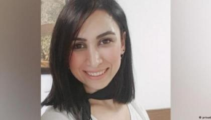 بعد التحرش بها.. «عدو المرأة» يطرد موظفة بالرئاسة التركية من عملها