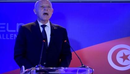 القضاء التونسي يفضح «النهضة»: تلقت تمويلًا خارجيًا خلال انتخابات 2019