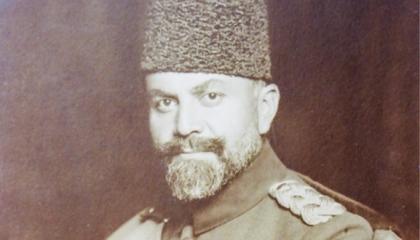 «الضباط هربوا والجنود يجهلون البندقية»: يوميات مختار باشا في حرب البلقان