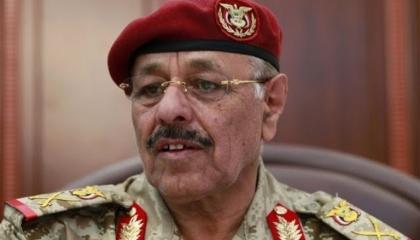 نائب الرئيس اليمني: مبادرة السعودية لإنهاء الحرب فضحت مساعي الإرهابيين