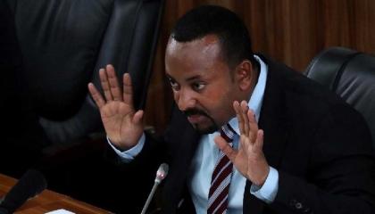 إنذار من الأمم المتحدة: إثيوبيا تنزلق نحو الكراهية والإبادة الجماعية