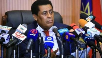خارجية أديس أبابا: احترام سيادة إثيوبيا «خط أحمر»