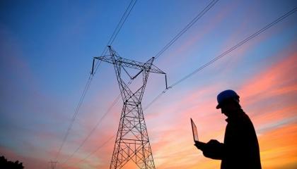العاصمة التركية بلا كهرباء بعد انقطاع التيار عن 11 محافظة كبرى