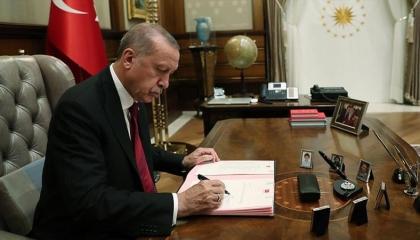 نشرة أخبار «تركيا الآن»: أردوغان يمنح الملايين للصومال وشعبه يطلب المساعدة