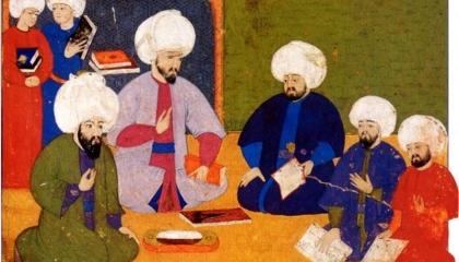 «مصر ابتليت والشام خربت».. العثمانيون وقرون الانحطاط في ديار العرب