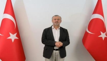 شاهد.. وثائق سرية تكشف خطة مخابرات أردوغان لاختطاف وتعذيب أشهر معارضيها