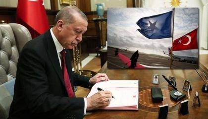 بعد منحها 30 مليون دولار شهريًا.. تفاصيل تبرع تركيا بـ22 مدرعة للصومال