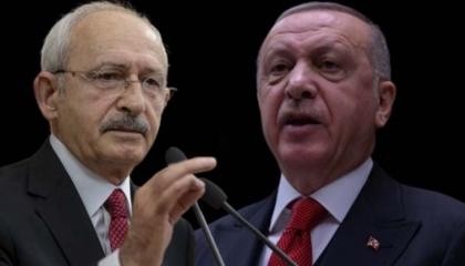زعيم «الشعب»: أردوغان حول تركيا إلى مخزن لاجئين