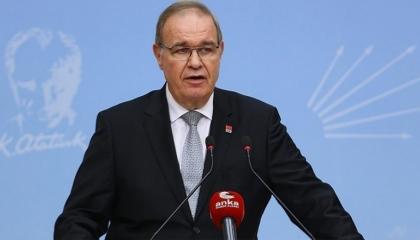المعارضة التركية تحذر المواطنين من «الشتاء الأسود»