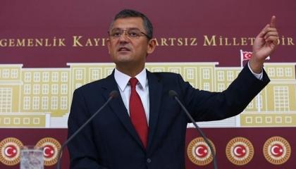 «الشعب» ينتفض ضد حزب أردوغان: استيقظوا.. لدينا مليون لاجئ أفغاني في تركيا