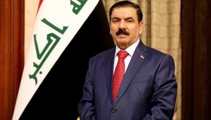 وزير الدفاع العراقي: تركيا ترتكب خروقات عسكرية على أراضينا