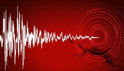 زلزال يضرب سواحل موغلا التركية