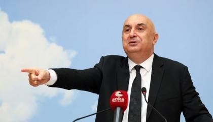 المعارضة التركية: نرفض تلاعب أردوغان بالدستور من أجل فترة رئاسية جديدة
